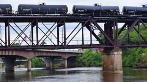 Read full article: New Federal System Allows Local Officials To Request Rail Bridge Safety Information