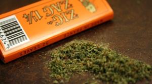 Read full article: Report Examines Marijuana Policy In Milwaukee