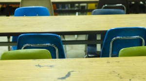 Read full article: Public Schools Looking At Less State Aid Over Next Two Years