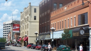 Read full article: La Crosse Businesses Look To Keep Young, Skilled Workers