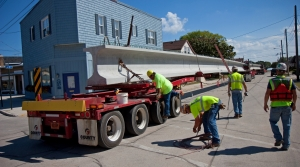 Read full article: GOP Lawmakers Set Sights On Ending Wisconsin's Prevailing Wage