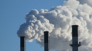 Read full article: PSC Predicts Big Costs From New EPA Carbon Standards