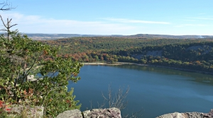 Read full article: State Park Users Worry About Funding Changes, Higher Fees