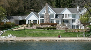 Read full article: Local Officials Could Regain Some Waterfront Zoning Power