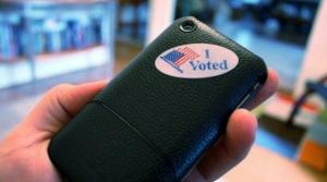 Read full article: Senate OKs Online Voter Registration