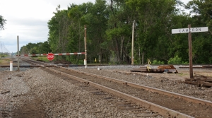 Read full article: Wisconsin Frac Sand Boom Puts Strain On Aging Section Of Railroad Tracks
