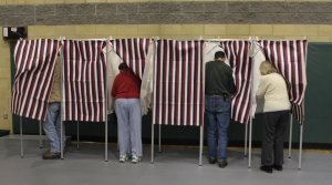 Read full article: Advocates Work To Help Older Voters Avoid Polling Place Setbacks