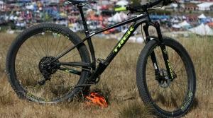 Read full article: Trek Recalls Hundreds Of Thousands Of Bikes Over Disc Brake Concerns