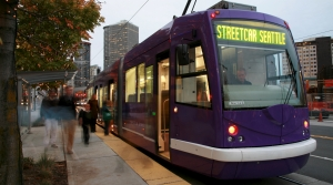 Read full article: Milwaukee Streetcar Opponents Circulate Petitions Ahead Of Council Vote