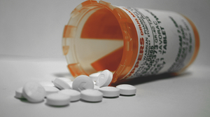 Read full article: DOJ Rolls Out $1.7M PR Campaign To Fight Opioid Abuse In Wisconsin