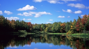 Read full article: Most Wisconsinites Support Continued Stewardship Land Purchases, According To New Poll