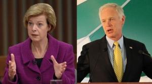 Read full article: Wisconsin's US Senators Press For Action On Coronavirus