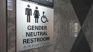 Read full article: Eau Claire Is Latest School District To Consider Making Transgender A Protected Class