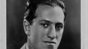 Read full article: Gershwin's Early Setbacks
