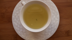 Read full article: Zorba Paster: Green Tea Might Help Avert Prostate Cancer