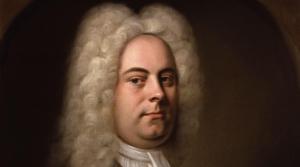 Read full article: Handel's Blunder, Part 2