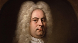 Read full article: Handel's Blunder, Part 2