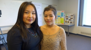 Read full article: Task Force Has Helped Hmong Residents In La Crosse Get Citizenship
