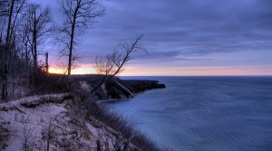 Read full article: President Obama Proposes Reduction In Great Lakes Cleanup Funding