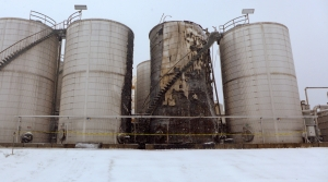Read full article: Investigation Into La Crosse Chemical Explosion Continues