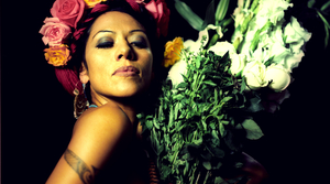 Read full article: Lila Downs And Mexican Traditional Music