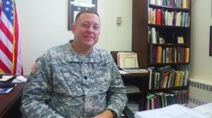 Read full article: ROTC Program Returns To UW-La Crosse After Fears It Would Be Cut
