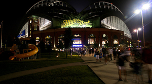 Read full article: Brewers' Season Was One Of Worst In Franchise History