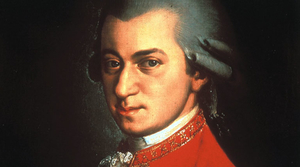 Read full article: Celebrate Mozart's 260th Birthday!