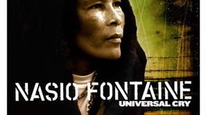 Read full article: Nasio - Reggae's Universal Artist