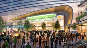 Read full article: Bucks Arena Stakeholders Say They're Close To A Deal
