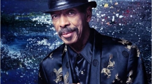 Read full article: Remembering Ornette Coleman: Listen To 5 Masterpieces