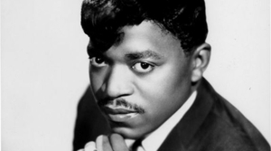Read full article: Remembering Percy Sledge: Listen To Overshadowed Classic