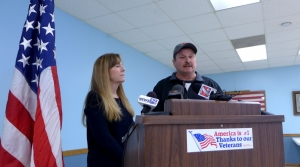 Read full article: Patients, Staff At Tomah VA Call For Private Investigation Of Facility