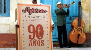 Read full article: The Cuban Sound Of Son