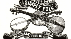 Read full article: 'Simply Folk' Celebrates 35 Years