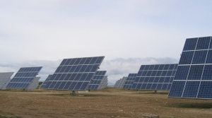 Read full article: Dairyland Power Cooperative Invests Heavily In Solar Energy