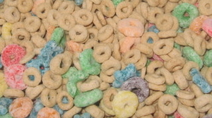 Read full article: Sugary Cereals