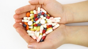 Read full article: Mayo Clinic on Supplements