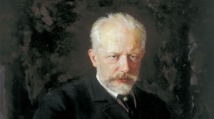 Read full article: Tchaikovsky on the Road