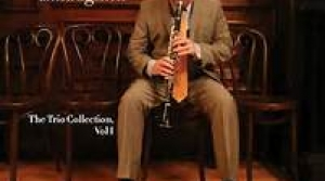 Read full article: New Orleans' Talented Clarinetist, Tim Laughlin