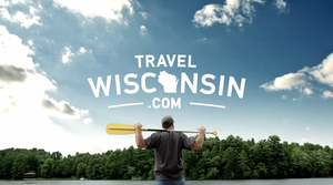 Read full article: Walker Touts State Tourism Numbers
