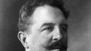Read full article: Victor Herbert's Revenge