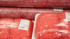 Read full article: Pink Slimed: The Beef Industry Learns The Importance Of Social Media Literacy