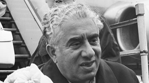 Read full article: Khachaturian
