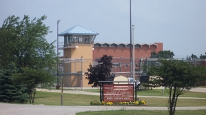 Read full article: Wisconsin Corrections Staff Logged $50M In Overtime In 2018
