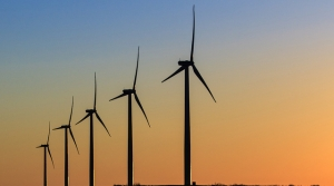 Read full article: Wisconsin Supreme Court Upholds Wind-Siting Rules
