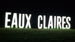 Read full article: Read Live Coverage Of Eaux Claires Music Festival