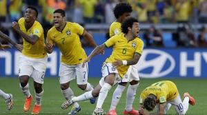 Brazil World Cup team, João de Bourbon
