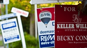 Read full article: Record July Home Sales In Wisconsin Follow Record Declines Just Months Before