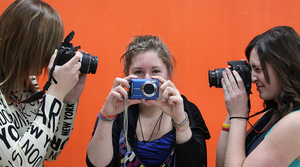 4-H photography, Morag Riddell (BY-CC)